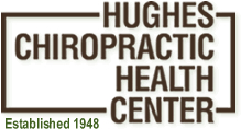 Hughes Chiropractic Health Center